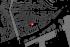 De Nijl Architecten - Woongebouw Oosterstraat