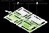 De Nijl Architecten - Stedenbouwkundig plan De Velden