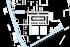 De Nijl Architecten - Stedenbouwkundig plan Paddepoel